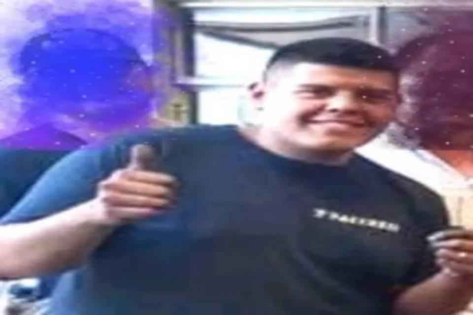 Brutal crimen en San Justo: Estaba llegando a su trabajo y motochorros lo mataron
