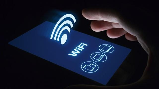 Ampliarán la conexión WIFI en La Matanza - El Nacional de Matanza